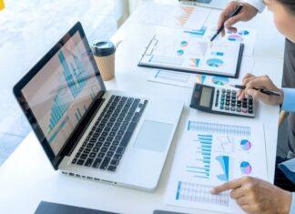 Descripción de un investigador de mercado. Sus funciones, sueldo anual, empleabilidad.