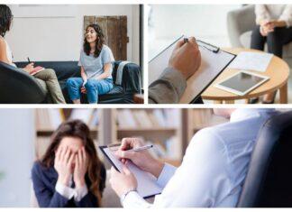 psiquiatra: sus funciones, sueldo promedio y perspectivas de empleo