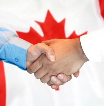 Los trabajos mejor pagados en Canadá este 2020